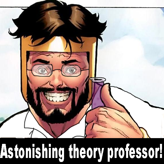 Astonishing_theory_professor.jpg